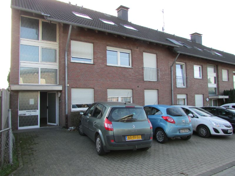Stokkumerstrasse 32-36, 46446 Elten-Emmereich
