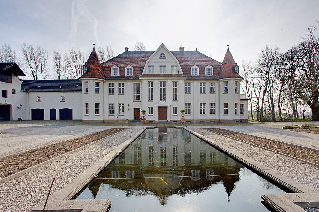 Elverich 3, 47495 Rheinberg