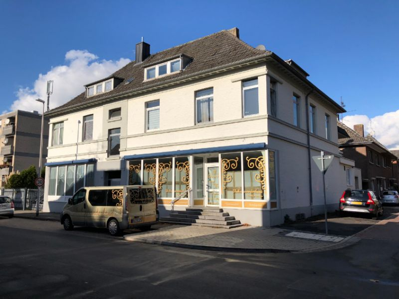 Frankenstrasse 16, 46446 Emmerich am Rhein