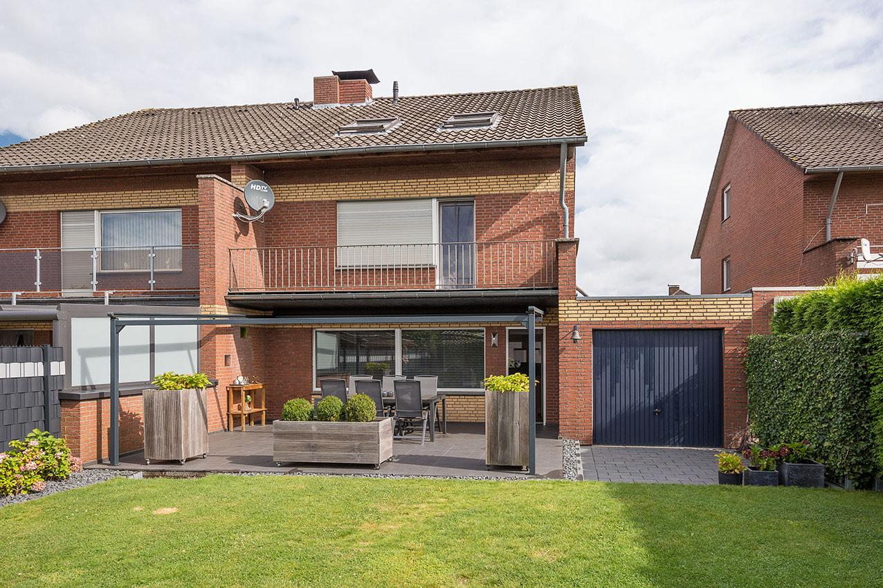 46419 Isselburg Heelden