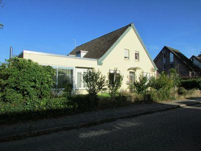Gustav Heinemannstrasse 11 en 11a, 46446 Elten-Emmerich