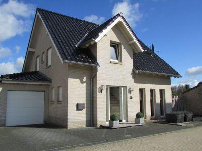 Elternerfeld 46, 46446 Elten-Emmerich