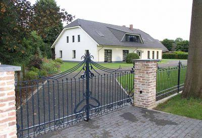 Uedemerstrasse 129, 47551 Bedburg-Hau