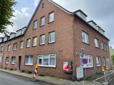 Gasthausstrasse, 46446 Emmerich am Rhein